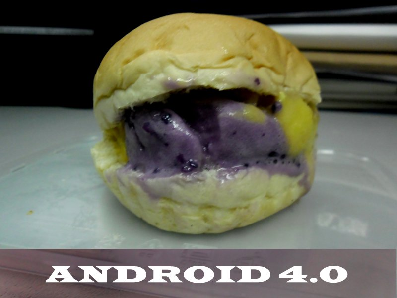 android4 0