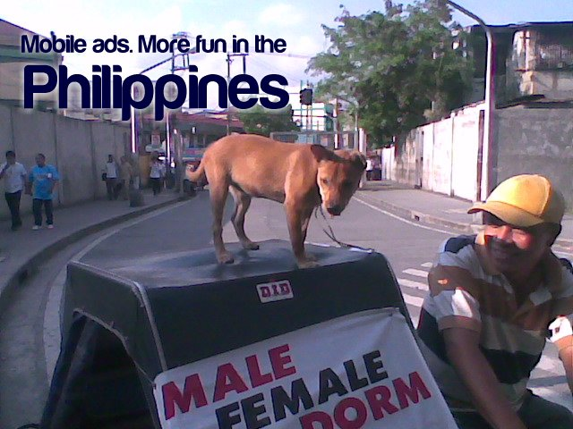 mobile ads_more_fun_in_the_philippines