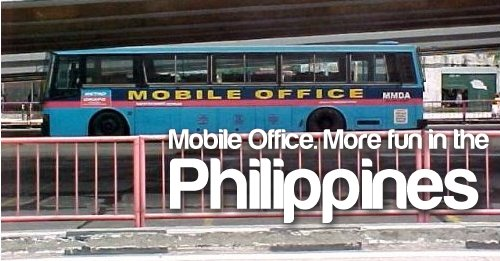 mobile office-more_fun_in_the_philippines.jpg
