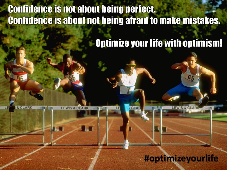 optimizeyourlife10