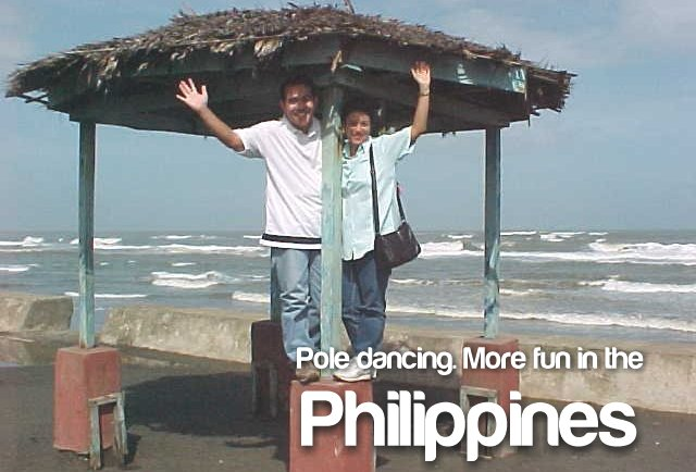 pole dancing_more_fun_in_the_philippines